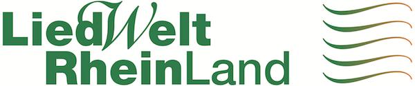 Liedwelt Rheinland