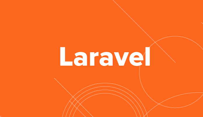Integrasi Laravel dengan DataTables cover image