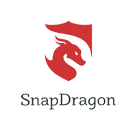 SnapDragon Monitoring Ltd