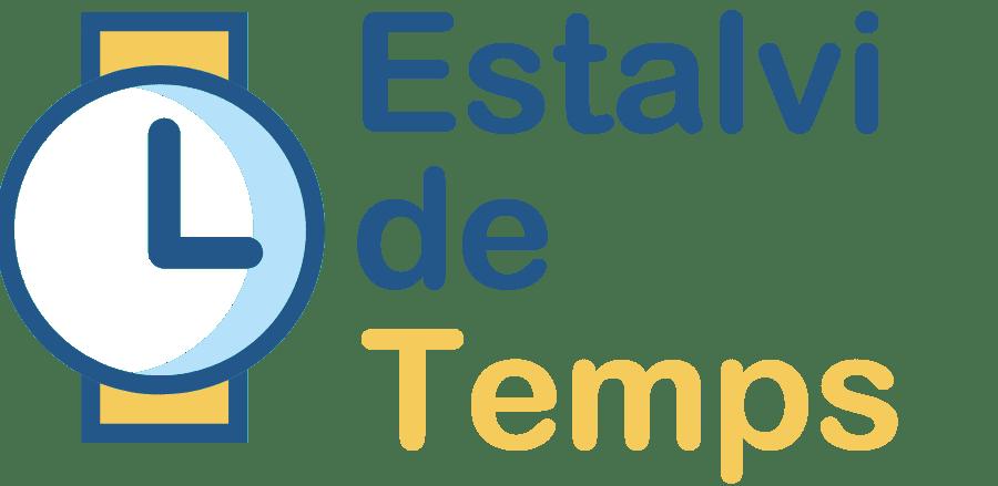 Logopeda Barcelona a domicili