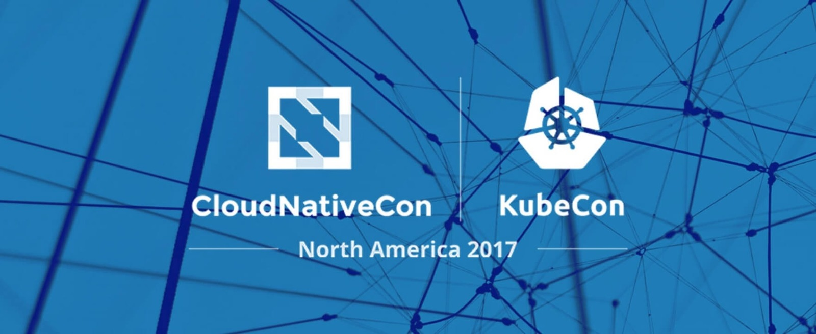 KubeCon 2017: The Application Layer Strikes Back