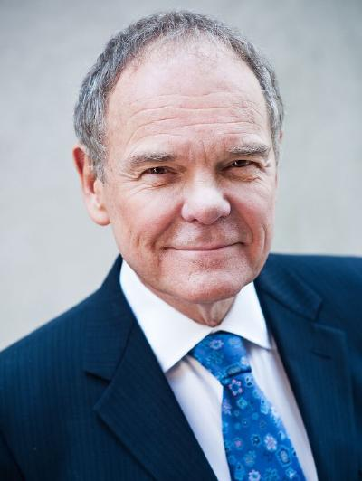 Photo of don-tapscott.jpeg