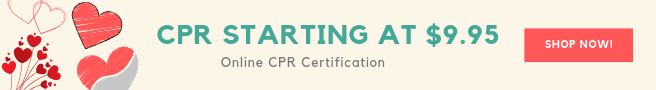 cheap certification online