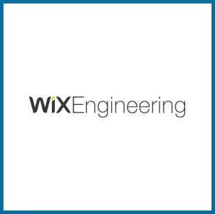Wix Engineering