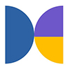 DEXEOS logo
