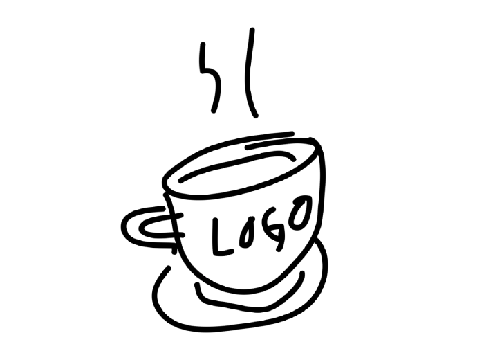 portfolio-coffee-logo.png
