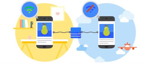 How You Can Make a Progressive Web App in an Hour