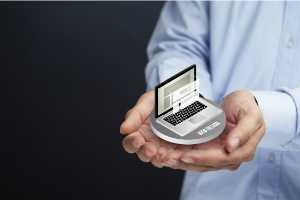 Mejora el rendimiento de tu hosting