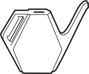 TPI Plastics Line Art #1140.jpg preview
