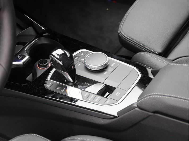 BMW 2 Serie Gran Coupé 218i High Executive M Sport 19 inch afbeelding 21