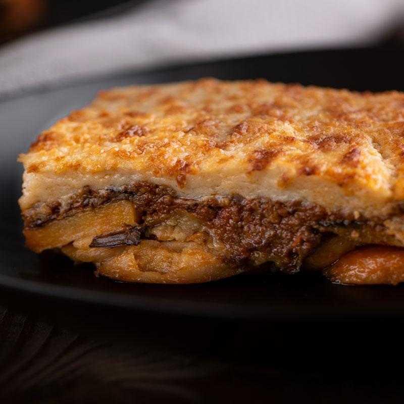 moussaka-ready-meal-400g-palirria
