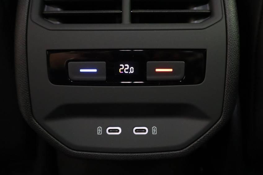 SEAT Leon 1.4 TSI eHybrid PHEV FR Business Intense TECH Navigatie Clima Cruise PDC 18`LM 204PK! afbeelding 31
