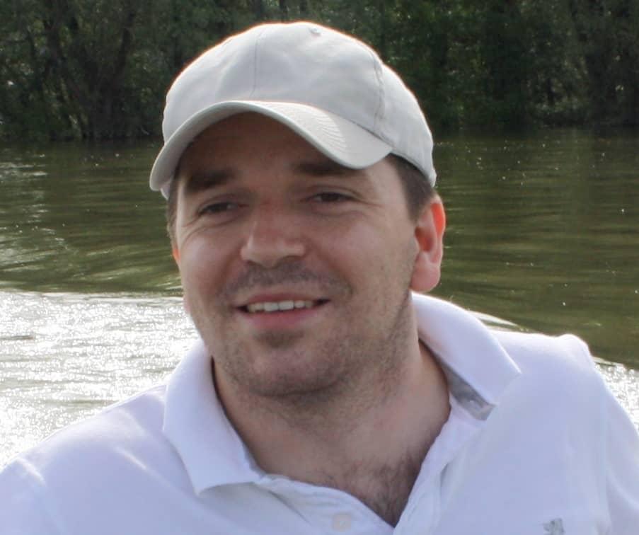 Hrvoje Varga avatar
