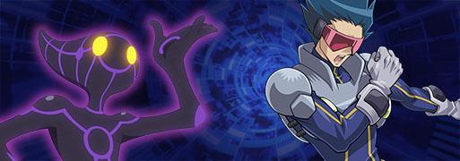 Leaks: July 21st   YuGiOh! Duel Links Meta