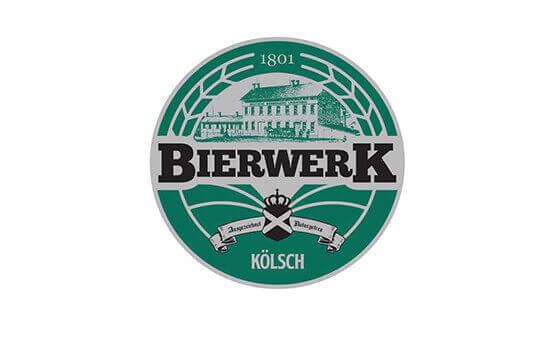 Bierwerk
