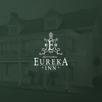Historic Eureka Inn