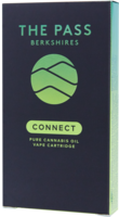 Connect Vape