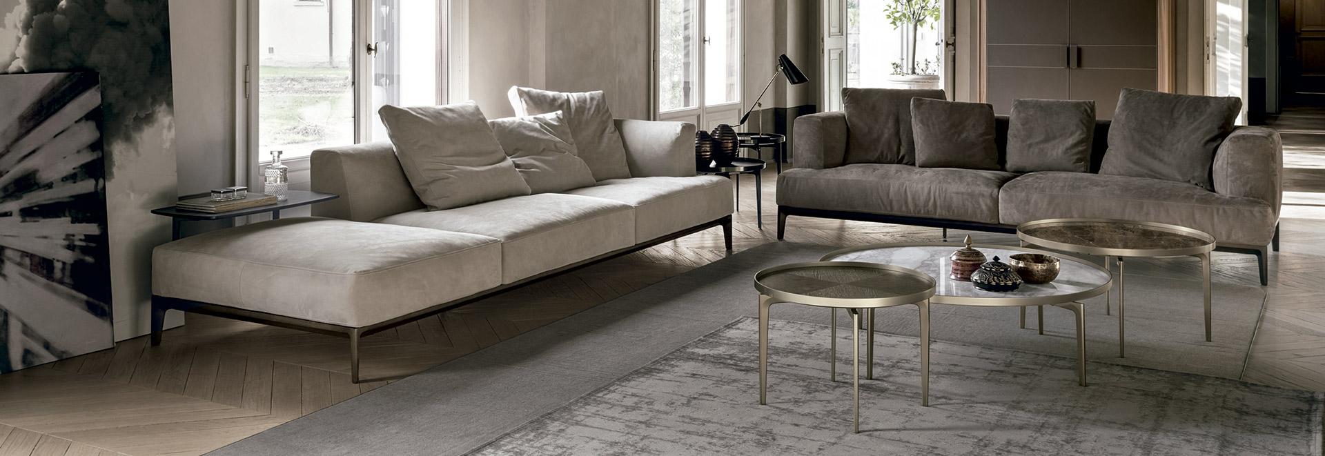sofa-ambiente.jpg