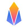 EOS初学者指南 logo