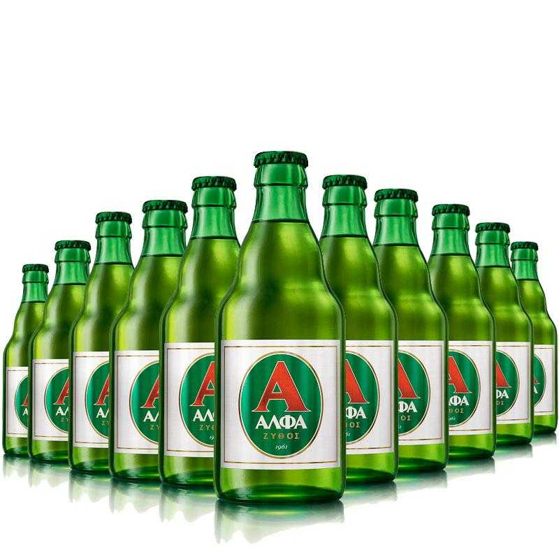 12-beers-alpha-330ml-athenian-brewery