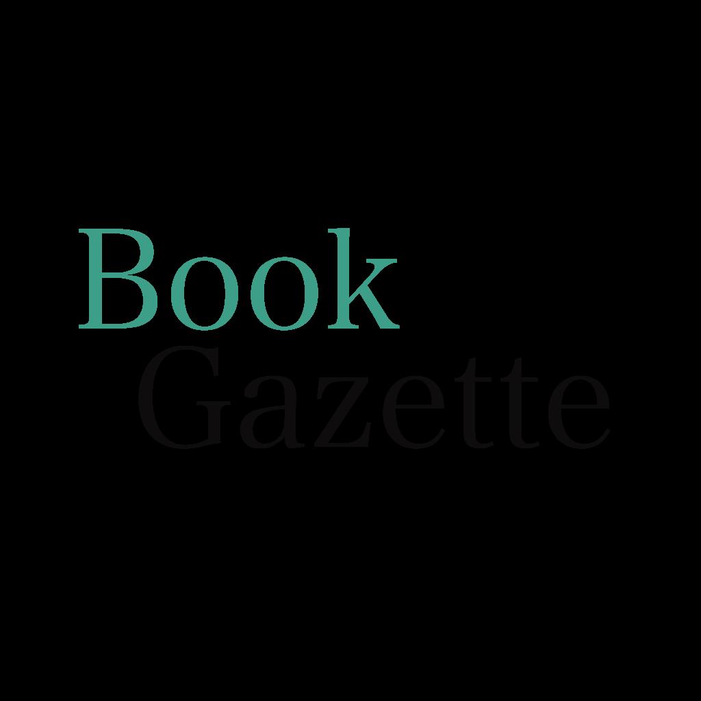 BookGazette