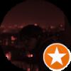 GoodPC.ro-review-michael-amber