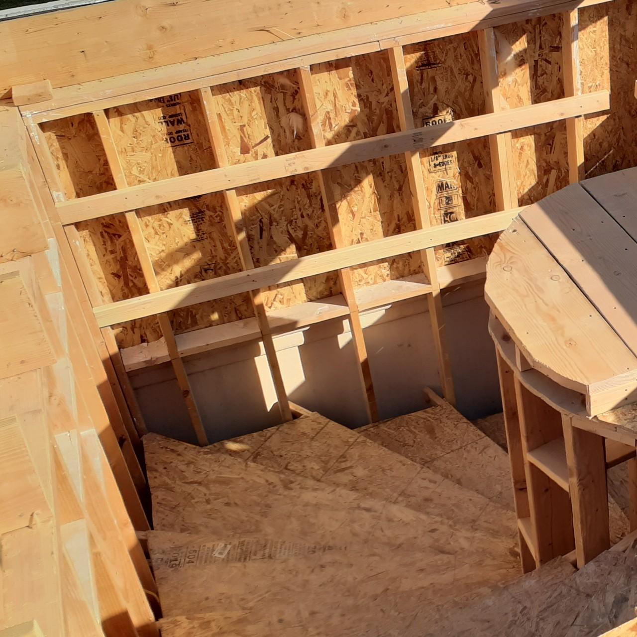 carpentry-wood-framing-second-floor-home-addition--framing-60