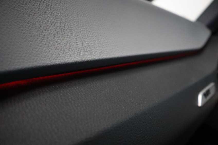 """Volkswagen ID.3 First Plus EX BTW! 8% Bijtelling 19""""LMV afbeelding 25"""