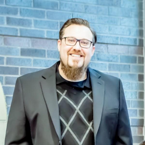 John Jelinek