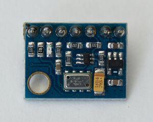 MS5611