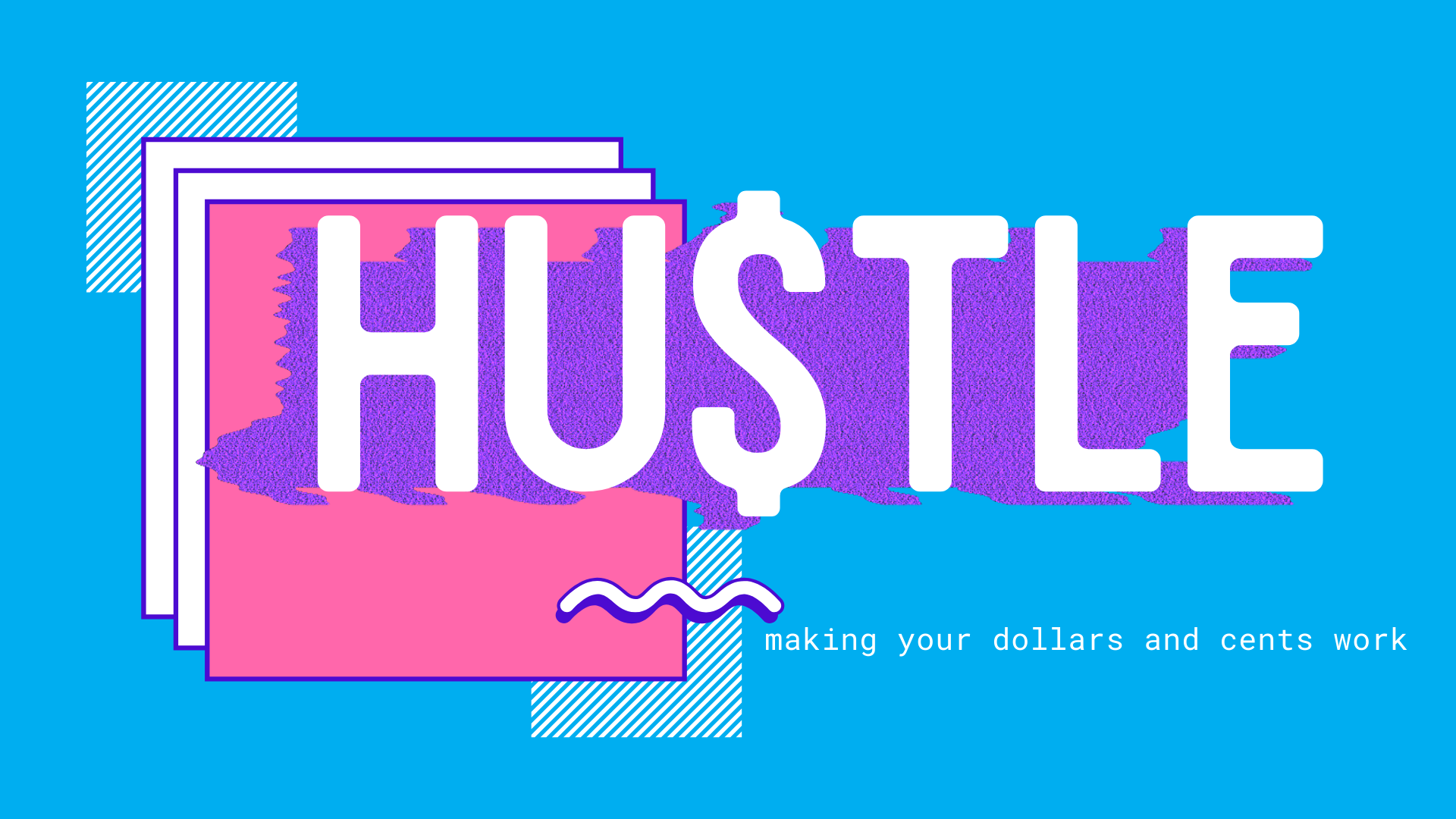 hustle-series-HU$TLE-graphic-idea-sermon-money