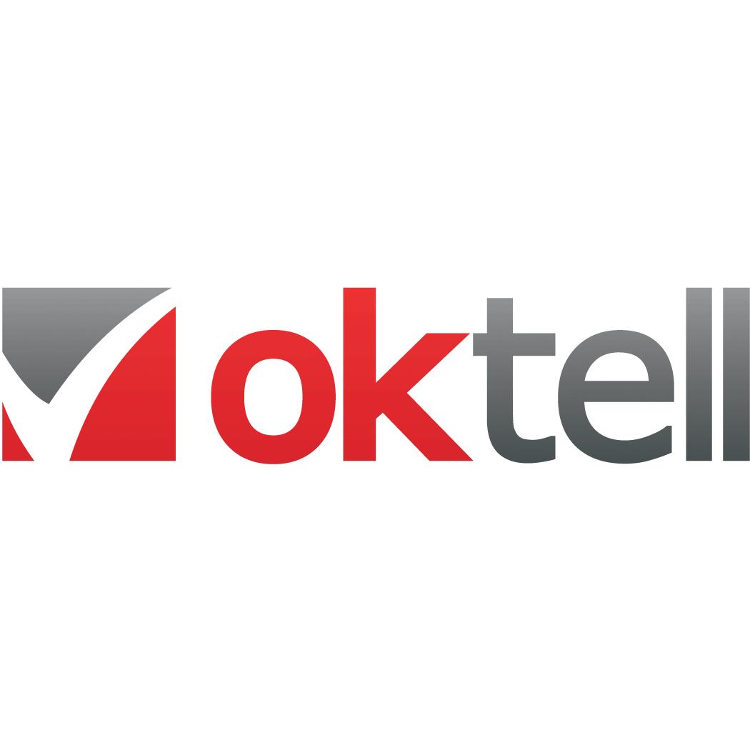 oktell