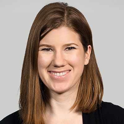 Anna Jacobsen, Head of Customer Success at YouCanBook.me