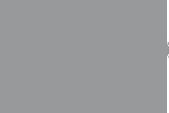 logo-livin