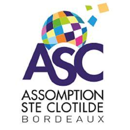 Assomption Sainte Clotilde - Référence client de IPAJE Business Games