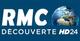 RMC Découverte (HD24)