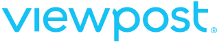 Viewpost