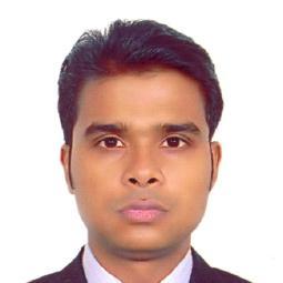 Dr. Kamal Gosh