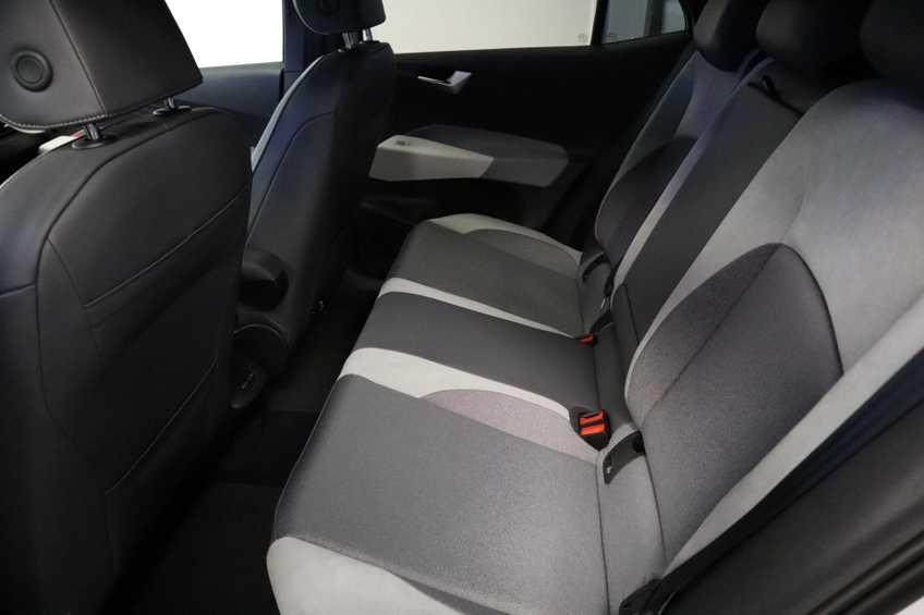 """Volkswagen ID.3 First Plus EX BTW! 8% Bijtelling 19""""LMV afbeelding 26"""