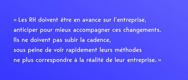 Citation 1
