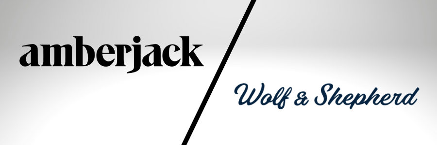 Amberjack vs. Wolf & Shepherd vs. Cole Haan vs. Allen Edmonds vs. Beckett Simonon
