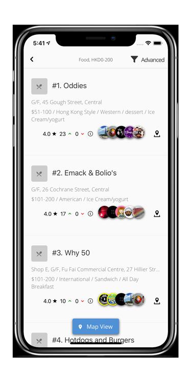app.appSlider.carousel2