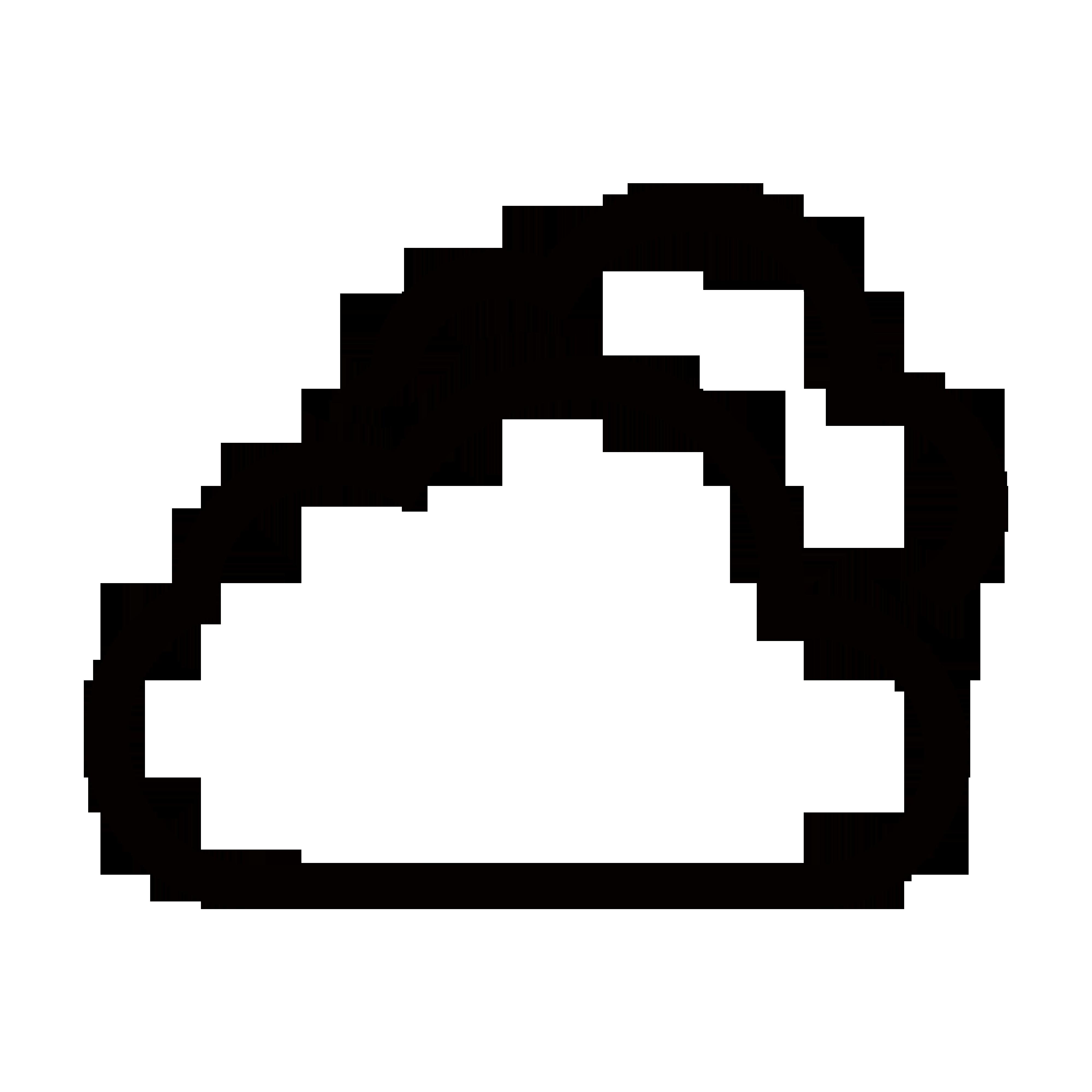 Cloud based