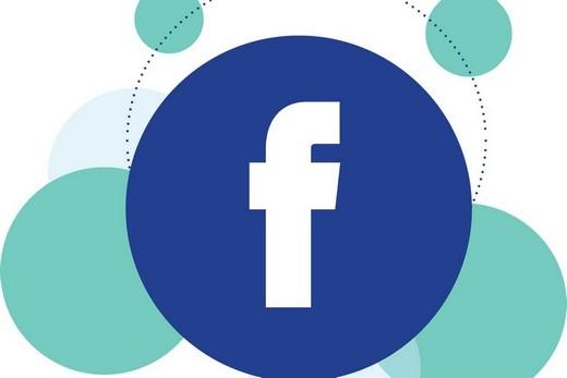 Como criar uma página Fan Page no Facebook