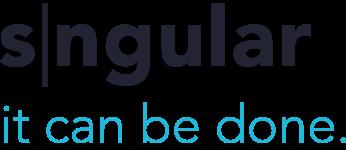 sngular