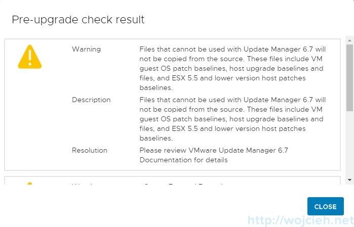 upgrade-vcenter-server-appliance-6.5-to-6.7-17