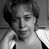 Chantal Struik