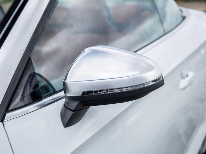 Audi S5 Cabriolet 3.0 TFSI S5 quattro Pro Line Plus 354PK | 2 x S-Line | Adapt.Cruise | Massage Stoelen | 360 Camera | afbeelding 7