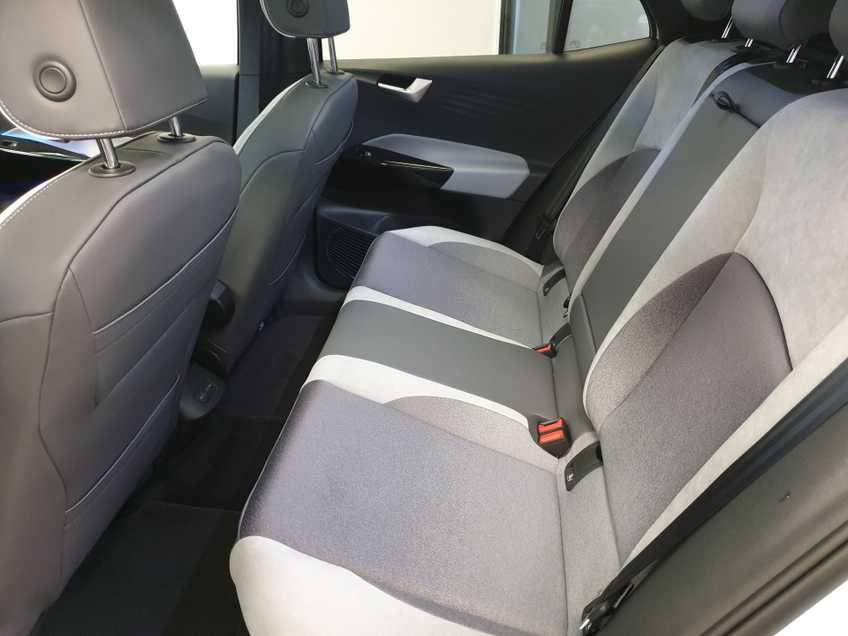 """Volkswagen ID.3 First Max 8% Bijtelling 20""""LM Panorama Massagestoelen afbeelding 9"""