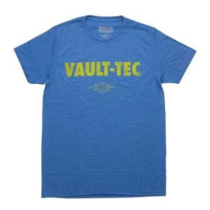 Fallout Vault-Tec T-Shirt
